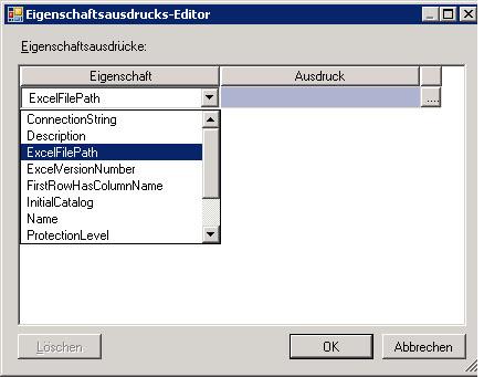Dynamische Excel Abfragen mit wechselnden Zellbezügen | ixto