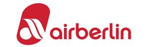 AirBerlin
