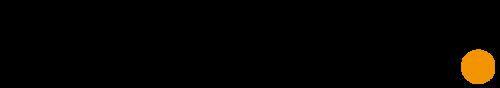 zanox